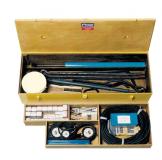 Ящик шиномонтажника AE 67600-67