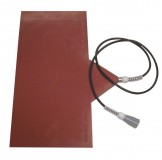 Нагревательный коврик 48X44  T1B 65866-67